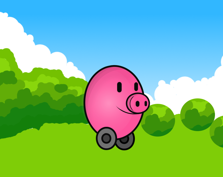 [Image: McPiglet~0.png]